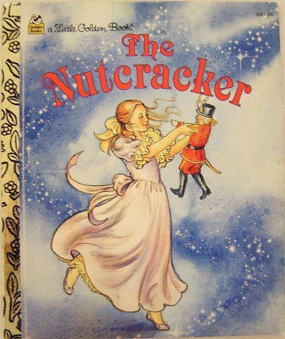 Best holiday books for children