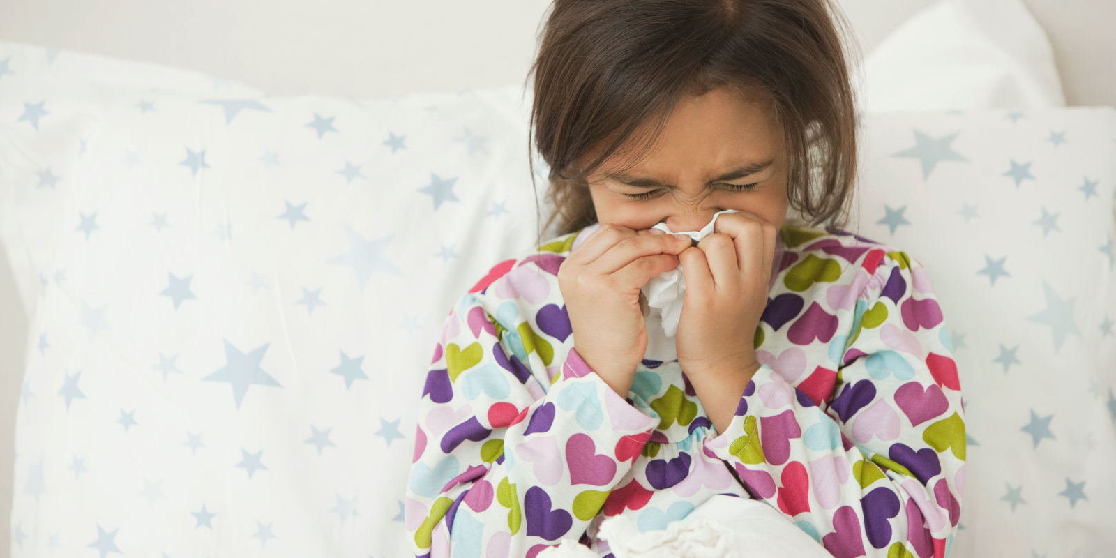 Blocked Nose Home Remedies To Treat It Starmommy