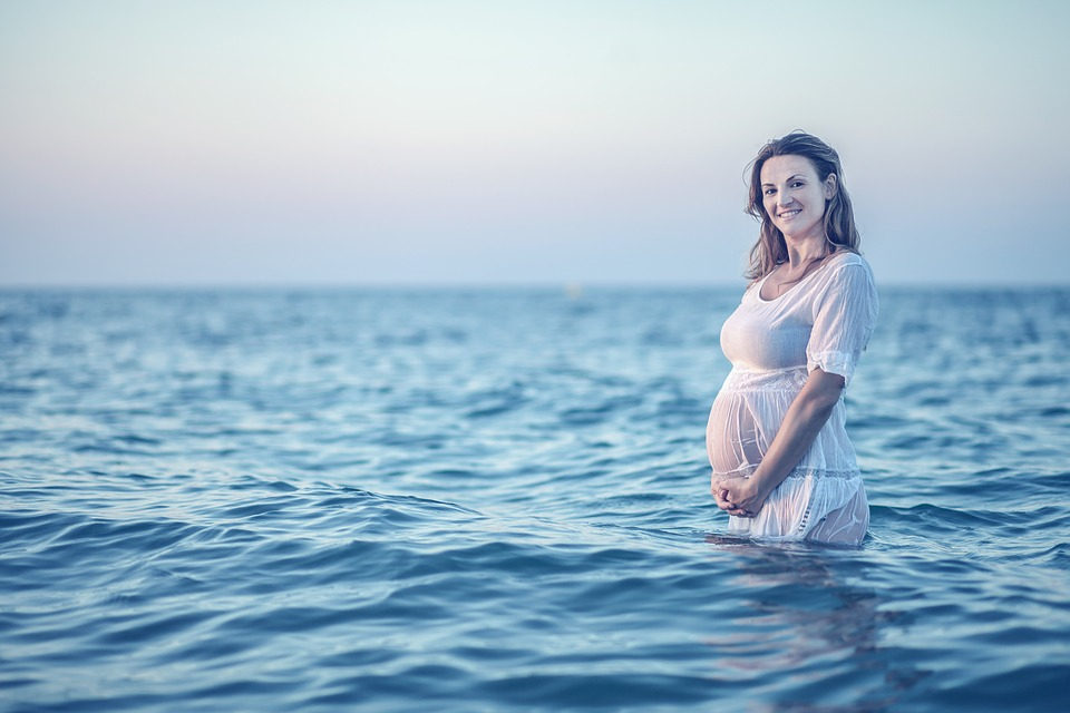 Ways to overcome Emotional Stress and Mood Swings during Pregnancy