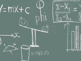 Chalkboards in class