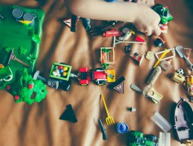 5 Best Memory Games for Kids