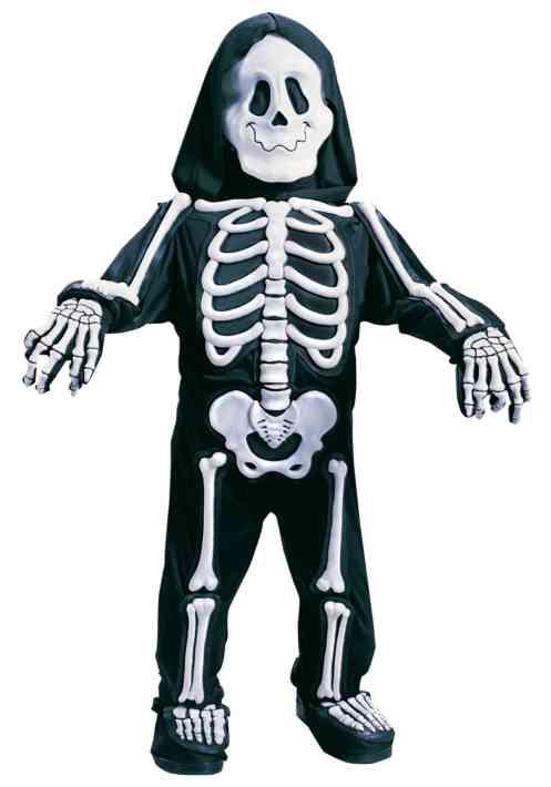 Source Halloween Costumes