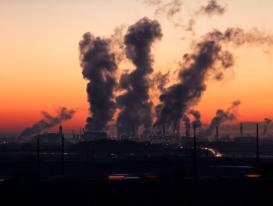 Pollution/pixabay