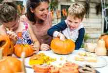 Causes of hyperactivity in children