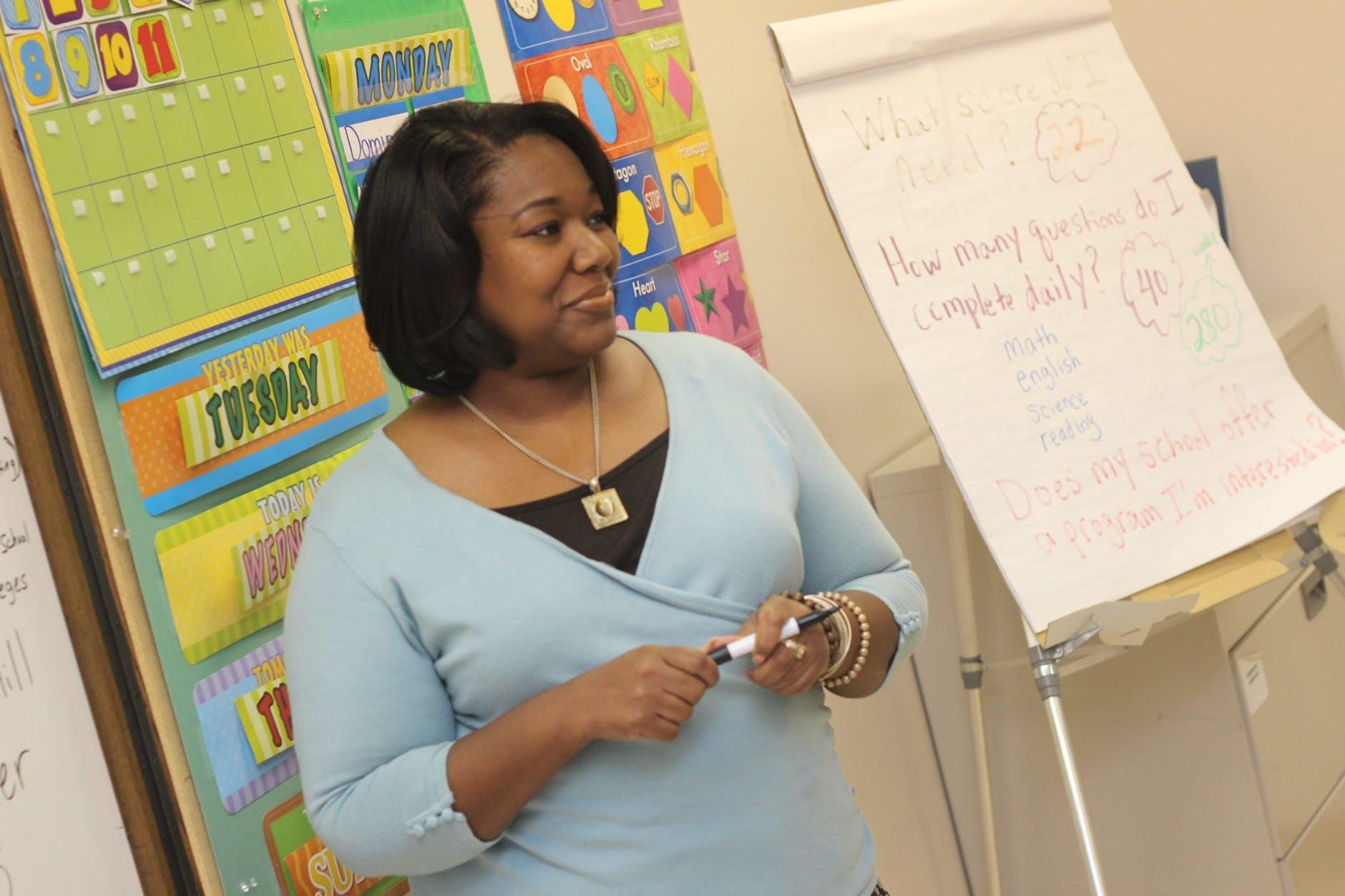 5 Tips to help your Kids to adjust in pre- school