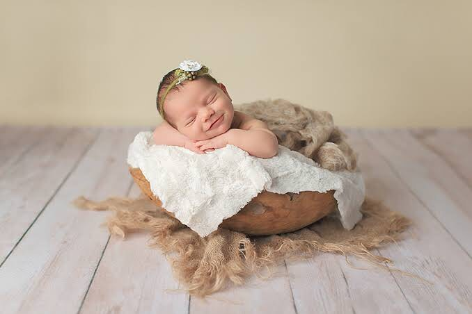 Things you must keep in mind before keeping your Baby's name