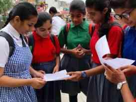 Maharashtra Approves Home Schooling