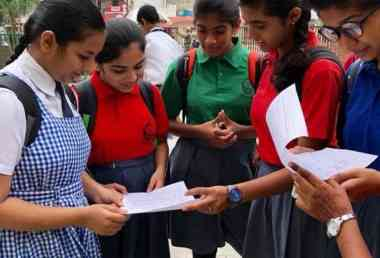 Maharashtra Approves Home Schooling