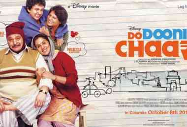 5 Best parenting movies of Bollywood