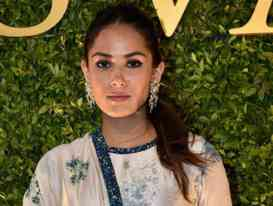 Mira Kapoor again trolled for her 'Puppy' statement