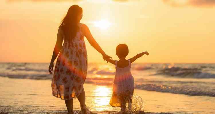 Parenting Tips/ pixabay