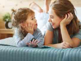 Source rasiing children netwrok