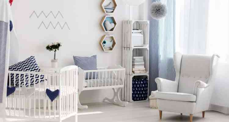 cribs for babies