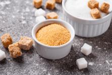 Sugar fasting benefits